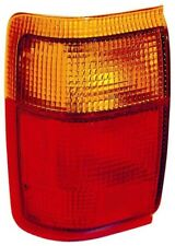 Tail Light Assembly Left Maxzone 312-1912L-DS fits 90-92 Toyota 4Runner