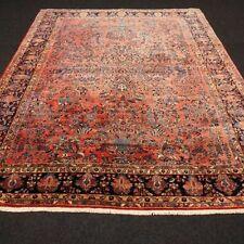 250 cm Breite x 350 Handgeknüpfte persische Wohnraum-Teppiche