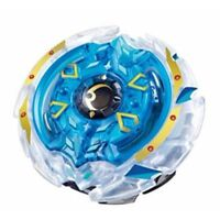 NEW Takara Tomy Beyblade Burst Deep chaos. 4F. Br Rare from Japan