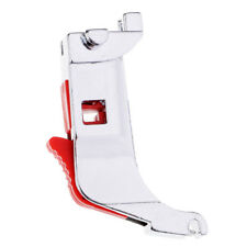 Adapter Presser Foot Shank Holder for Bernina Home Sewing Machine