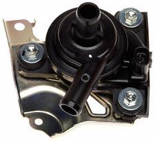 Hybrid Drive Cooling Pump-Water Pump (Electric) fits 04-09 Toyota Prius 1.5L-L4