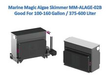 Marine Magic - TURF ATS skimmer / Algae scrubber - double (with controller)