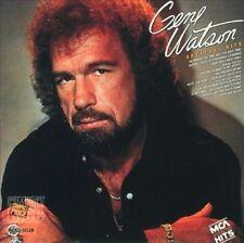 Gene Watson - Greatest Hits [MCA] CD