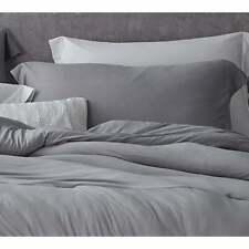 Byb Bare Bottom Pillow Sham