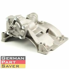 Engine Oil Pump Fit BMW E46 325 328 E39 528 E60 530 E83 X3 E53 X5 11417501568