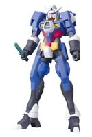 New Ag 1/144 Age-1S Gundam Age-1 Sparrow Mobile Suit Gundam Age New /