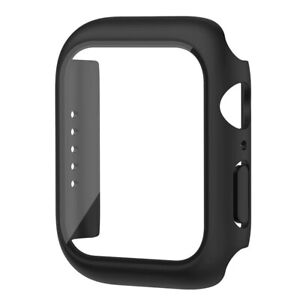 Case For Apple Watch Series 7 Shockproof iWatch Series 7 case cover  41mm 45mm
