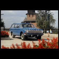 Photo A.004290 GAZ ГАЗ-24-02 Волга 1972-1987 Car Auto