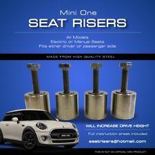 BMW Mini Cooper/Un Siège De Contremarches-Tous les modèles-s' adapte Conducteur ou Passager Seat