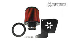 AIRTEC Motorsport Induction Kit for Ford Focus Mk3 1.6 TDCI
