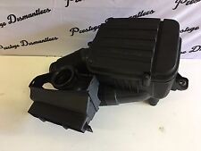 2013 VW GOLF 1.4 TSI AIR FILTER BOX / INTAKE MK6 GEN 6 CAXA 1K0129607AL