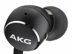 AKG Y100 Wireless Bluetooth Earbuds (US Version)