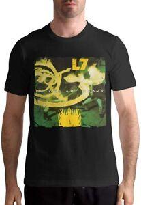 L7 Bricks are Heavy Mens Customization Sports Round Neck Short Sleeve T-Shirt