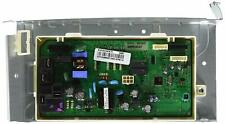 NEW ORIGINAL Samsung Dryer Main Control Board - DC92-00322V