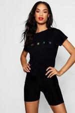0060421114 Boohoo T-Shirts for Women for sale | eBay
