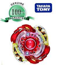 Takara Tomy Beyblade Burst B-80  Fang Fenrir .6G.L US Seller