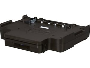 HP CN548A Officejet Pro 8600 e-All-in-One Printer 250-sheet Paper Tray