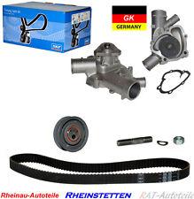 Zahnriemensatz+WAPU PORSCHE 924 ab 11.75-08.89 Turbo CARRERA GT 2.0 Motoren