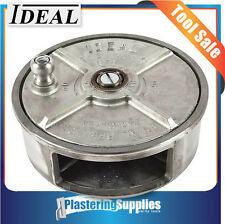 Ideal Wire Reel   Genuine  ID309