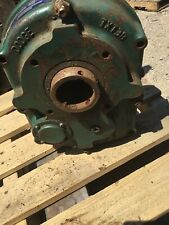 "DODGE SCXT309B 25.85 SPEED REDUCER ""USED"""
