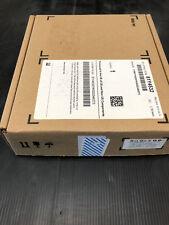 81Y4532 / 81Y4530, IBM FusionIO IODrive 640GB MLC PCIe SSD