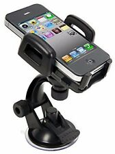 Universal Windshield Car Mount Holder For LG V30 Q6 G6 X K10 K8 K4 H850