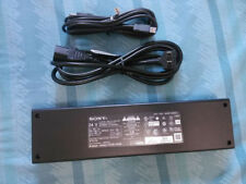 Sony original Charger AC Power Supply ACDP-240E02 Compatible with ACDP-240E01