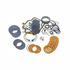 B&M Automatic Transmission Overhaul Kit 21040; for Chevy Powerglide