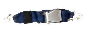 Amsafe 2011-1-531-9000  S397357-1 LAP Belt Assembly For Boeing 2011 531 9000