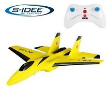 s-idee® FX820 RC ferngesteuertes Flugzeug mit 2,4 GHz