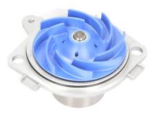 Motor De Agua/bomba refrigerante SKF VKPC 82665