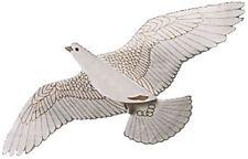 Jackite Dove of Peace Kite / Windsock