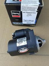 DRS8630 Starter Motor NISSAN ALMERA PRIMERA TINO 1.5 1.6 1.8 2.0 23300-9F600