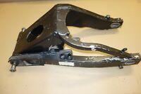 YAMAHA TZR250 TZR 250 3XV swingarm rear body frame rd lc mod