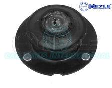 Meyle DELANTERO Amortiguador Superior Soporte & Cojinete 300 313 3108