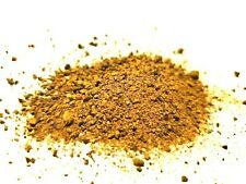 Silver Vine Powder for Cats   Catnip alternative, perfect for exercise or play!