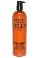 Tigi Bedhead Colour Combat Colour Goddess Conditioner 750ml