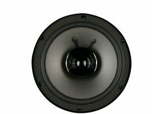 For 1992-1996 Ford Aerostar Speaker Connector 17595TP 1993 1994 1995 Speaker Box