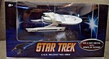 Hot Wheels Star Trek USS Reliant NCC - 1864 P8514 *NEW*
