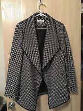 Womans Calvin Klein Jacket - Size 12