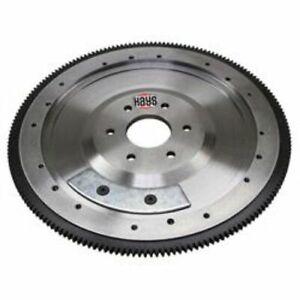 Hays 10-139 Billet Steel SFI Flywheel For Late Big Block Chevy 153-tooth NEW