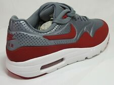 Nike Air Max 1 Ultra moire 705297 006 Mens sneakers trainers