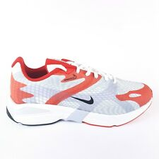 Nike Ghoswift. Mens Shoes. UK Size 9. Brand New in Box. *Fast & Free