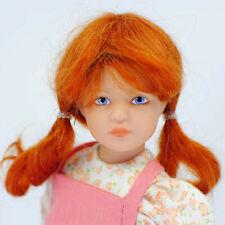 BONEKA Cora Heidi Plusczok Puppe Sonderedition Traditional Kids