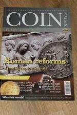October News Magazines
