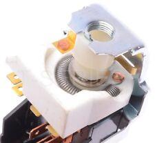 Headlight Switch Standard DS155T