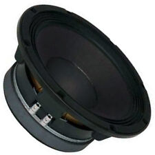 "Beyma 10G40 10"" Extreme Power Woofer Speaker for Bass Guitar &PA 8Ohm 800W 95dB"