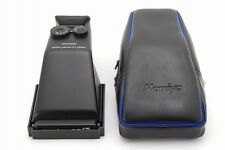 EXC+++++ Mamiya RZ67 II AE PRISM FINDER for RZ67 Pro II from Japan Z261