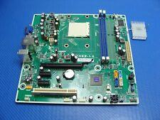 HP Pavillion p6500z Genuine PC Motherboard 612501-001 M2N68-LA ER*