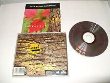 LITO VITALE CUARTETO - LA EXCUSA -4 TRACK CD-1992  cd is  Ex Condition
